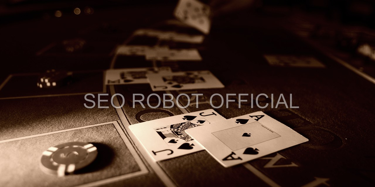 Creative Hints for Playing Live Casino Online Anti-Lose Gambling