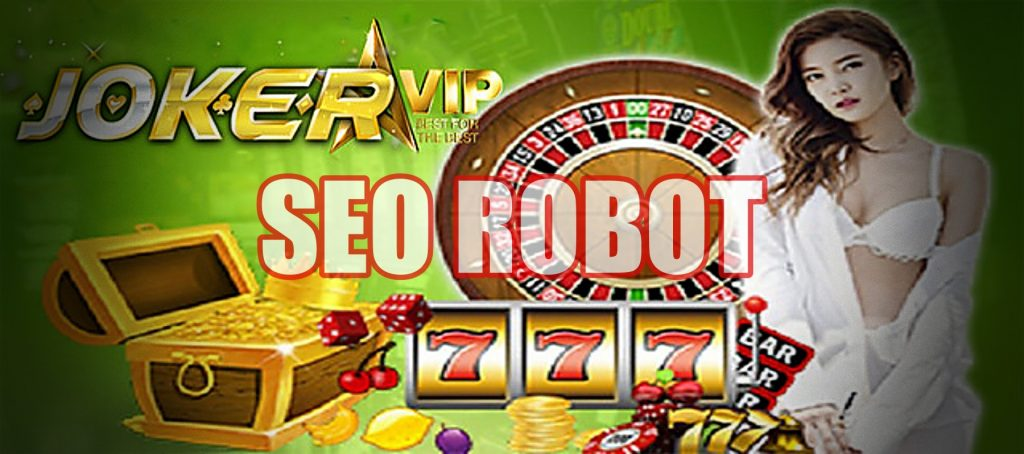 Best Slots Games on Android
