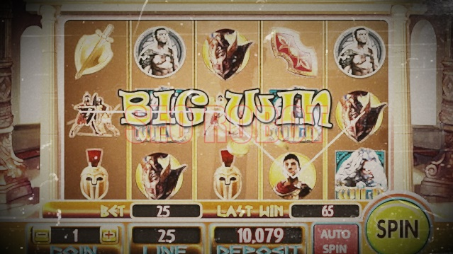 History of Online Slot Games