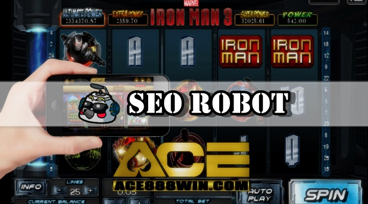 Popular Online Slot Games Played Today